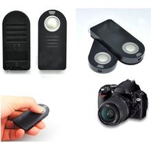 d60 remote price