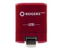 Unlocked  FDD 1700/2100/2600MHz Sierra AirCard 330U 100Mbps Mobile Router USB 4G LTE Wireless Modem USB Rogers PK 320U 313U