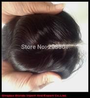 Brazilian Silk Base Closure Body Wave,Cheap 4X4 Free Part Or Middle Part Silk Closure ,Three Part Silk Top Closure
