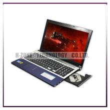 popular ultra thin notebook