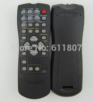 For Remote Controls YAMAHA RX-V340 RX-V350 RX-V357 RX-V359