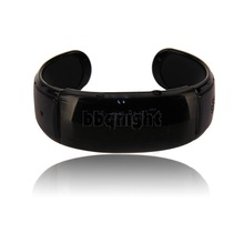 wholesale bluetooth vibrating bracelet