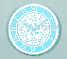cheap wall clock price