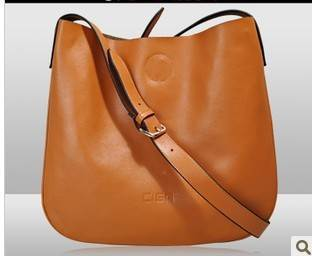 Cheap Leather Shoulder Bags Uk – Shoulder Travel Bag