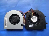 New Laptop CPU Cooling Fan cooler For lenovo Ideapad G560/Z560 NoteBook