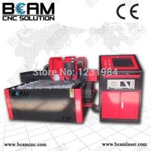 wholesale laser cutter