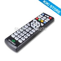 Remote control for XBMC MX MX2 GBox Midnight Remote Controller xbmc tv box remote controller