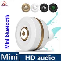 Universal Super Mini general mobile phone computer Wireless Bluetooth mono Bluetooth headset earphone for all phone F-E025