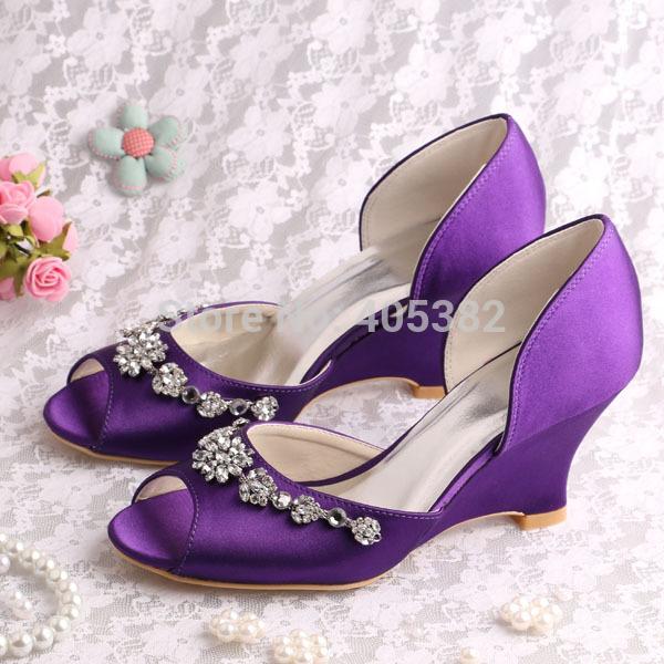 17 Best Ideas About Purple Shoes