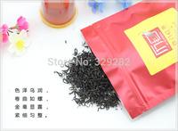 500g Keemun black tea,QiHong,Black Tea, Free shipping
