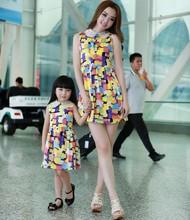 wholesale princess daughter