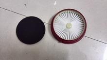 popular filter vacuum cleaner