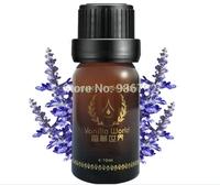 3pcs Lavender Compound essential oils massage oil Fast remove acne scars treatment headache insomnia  Whitening anti-wrinkle
