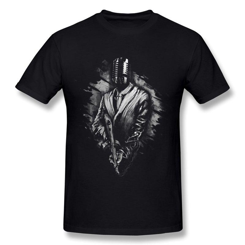 Мужская футболка Gildan Creat t t LOL_3015314 мужская футболка gildan slim fit t lol 3034903