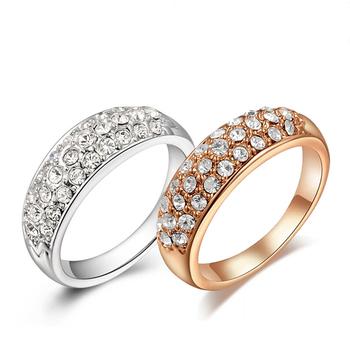 خواتم أنيقة Wedding-Jewelry-Aust