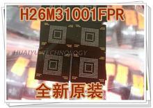 H26M31001FPR Samsung smartphones font font