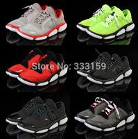 Free Shipping Discount white red Cheap Athletic Shoes,JD,AJ Paul CP3.VIX Retro Sports Men's Basketball shoe sports Shoes size