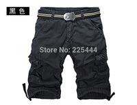 2014 England style brand designer men's sport leisure beach surf high-quality men shorts ,free shipping