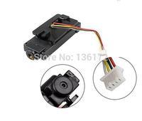 WLtoys wl toys camera V959 V222 V262 V912 V969 V979 V989 V999 RC helicopter Quadcopter Parts camera V959-16+2GB memory card