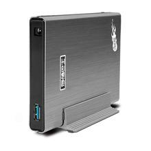 popular hd external hard disk