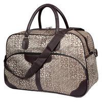 Travel Duffle,New women's & men travel bags, travel luggage, diagonal package, shoulder bag