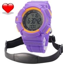 cheap live watch