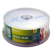 popular blank dvd