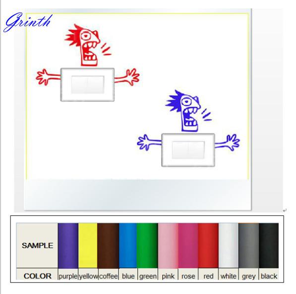 Online kopen wholesale leuke kamer decoratie uit china for Interieur decoratie groothandel