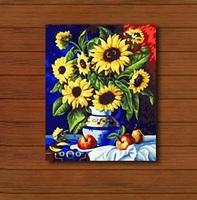 Картина ,  DIY , 40x50cm