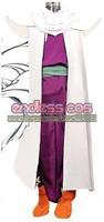Dragon Ball piccolo cosplay costumes anime Halloween   Christmas gift free shipping