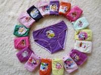 Girls underwear briefs panties roupas infantil em atacado next baby kids pants  children briefs calcinha 12PCS/LOT baby clothing