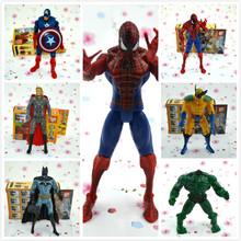 spiderman figure price