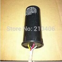 CBB60 450V 12UF+6uf  capacitor