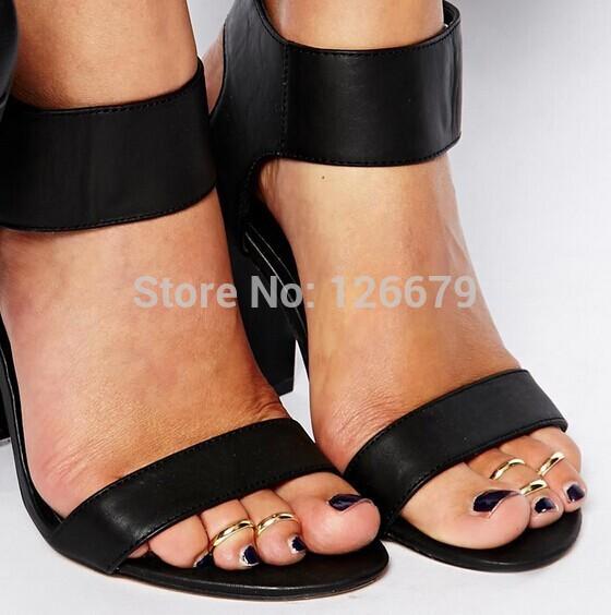 get cheap gold toe rings designs aliexpress