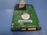 Star compact3 star c3 hdd software 2014.03 MB star C3 hard disk last version free shipping
