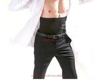 1pc free shipping Japan style meta muscle belt germanium beer belly countermeasures with man waist abdomen cincher belt
