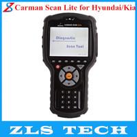 2014 New Arrivals OEM Carman Scan Lite For Hyundai/Kia Especially for Korea Car Carman Scan Light Diagnostic Scanner