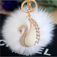 wholesale plush key chain