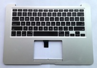 """For Macbook Air 13.3"""" 13"""" A1369 Topcase With US Keyboard Top Case Upper Case Palmrest Year 2011"""