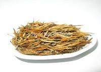 500G AAAAA Golden DianHong ,Golden Eyebrow,Black Tea Free shipping