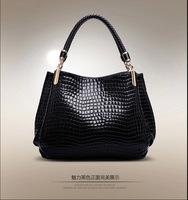 woman messenger bag ZCB8139