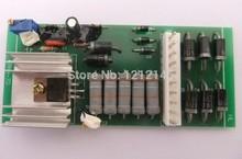 Ef5500te генератор AVR для YAMAHA безщеточный трехфазный генератор