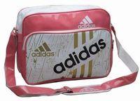 2014 Fashion Fashion Style Famous Sports Brand Handbags Small Bag Women Messenger Bag