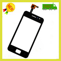 For JIAYU G2 LCD Screen Display + Touch Screen Digitizer assembly by free shipping free repair tools