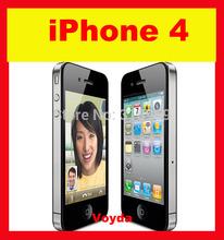 iphone 4 unlock promotion