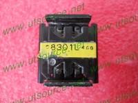 (IC)SI8301L:SI8301L 10pcs