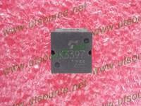 (IC)2SK3397:2SK3397 10pcs