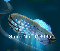 2014 summer men comfortable breathable mesh shoes men's casual shoes sports shoes man men sneakers