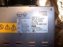 refurbished power supply promotion