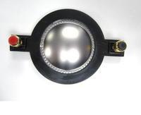 44.4mm 44.5mm speaker part voice coil speaker replacement components 12pcs free shippment